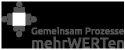 Ihr Kompetenznetzwerk in der Region Augsburg